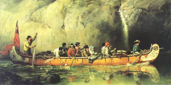 Voyageur_canoe.jpg