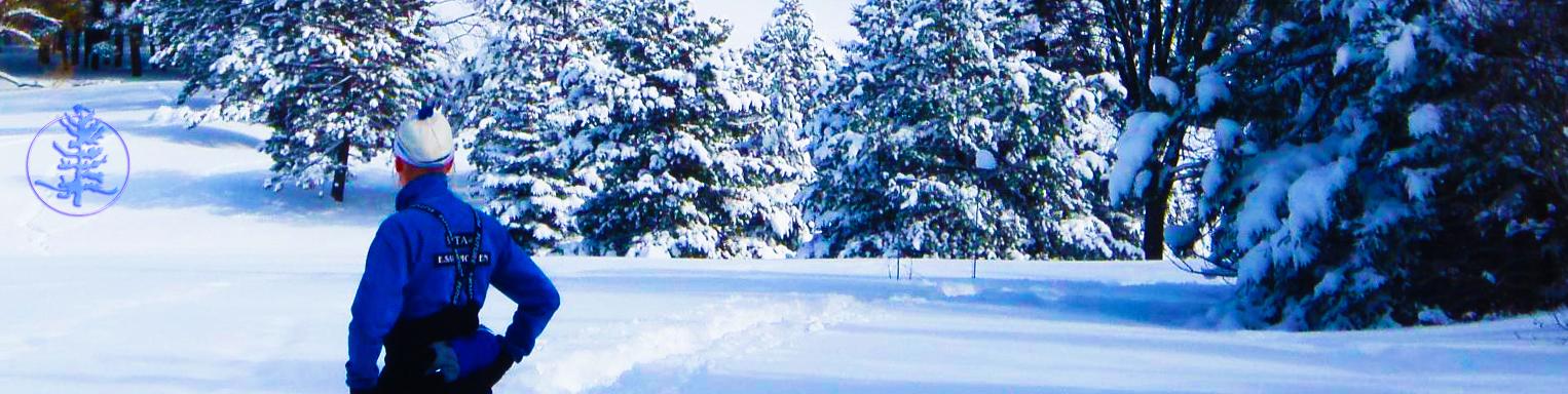 Northland Ski vibrant copy.jpg
