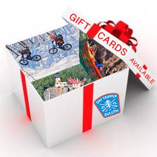 giftcardbox.png