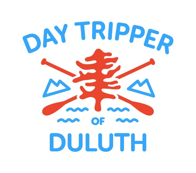 DayTripper_LOGO-Blue-Orange.jpg