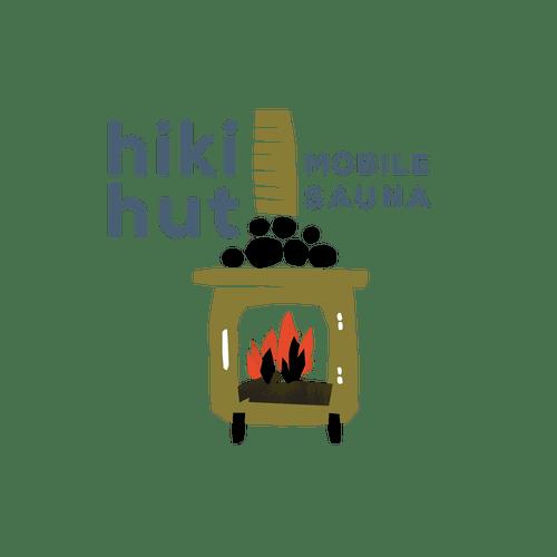 hiki-hut-logo-1-01.png