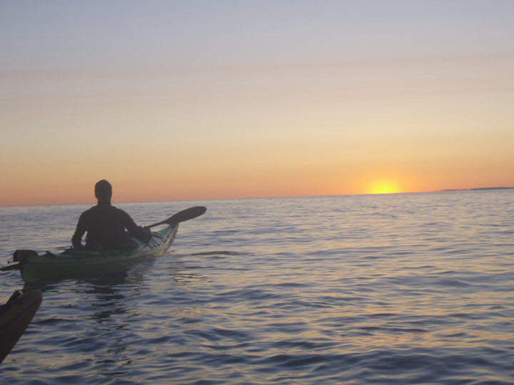 Sunset Kayak.jpg