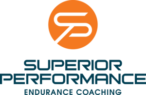 SuperiorPerformance_EC_vert.png