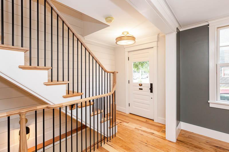 43 Liberty St, Newburyport, MA_Property Precision_Property-Precision-8.jpg