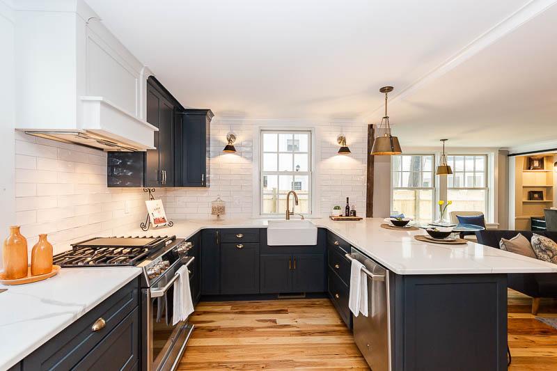 43 Liberty St, Newburyport, MA_Property Precision_Property-Precision-15.jpg