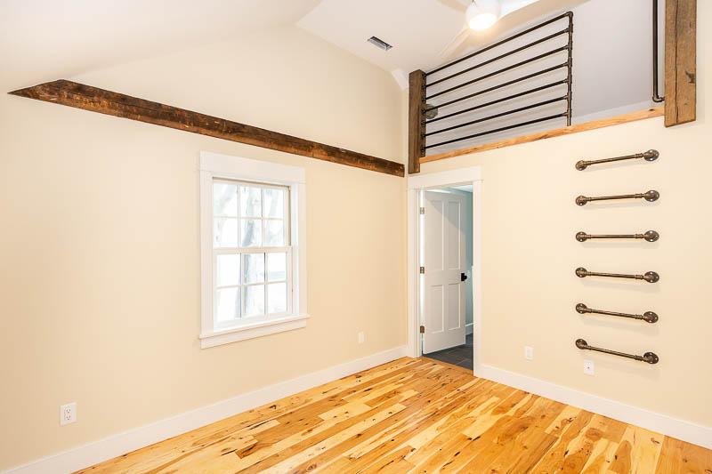 43 Liberty St, Newburyport, MA_Property Precision_Property-Precision-38.jpg