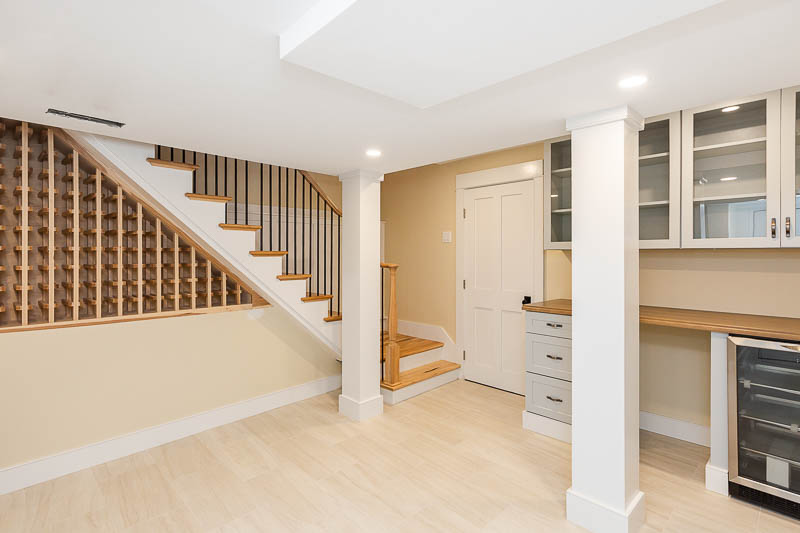 43 Liberty St, Newburyport, MA_Property Precision_Property-Precision-41.jpg