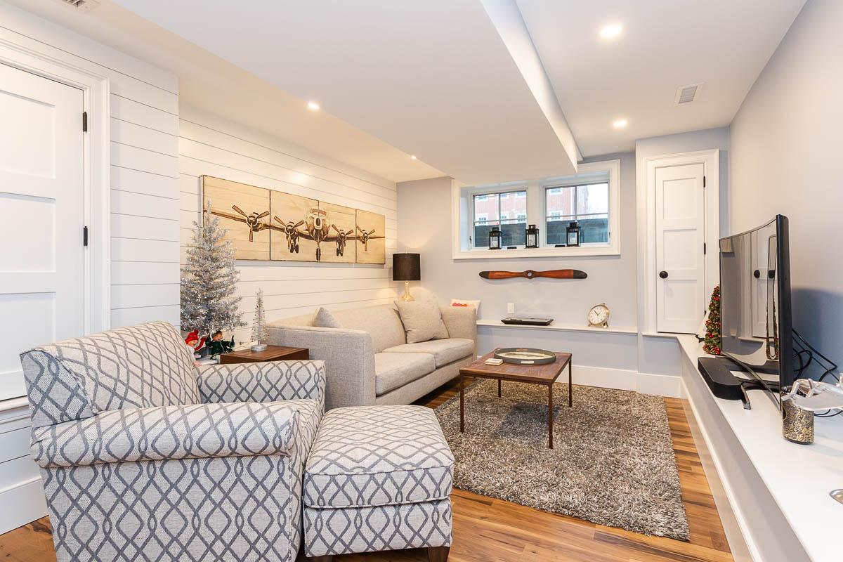 58 Middle St, Newburyport, MA_Property-Precision-3.jpg
