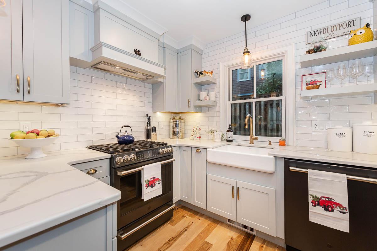 58 Middle St, Newburyport, MA_Property-Precision-30.jpg