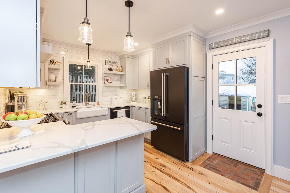 58 Middle St, Newburyport, MA_Property-Precision-28.jpg