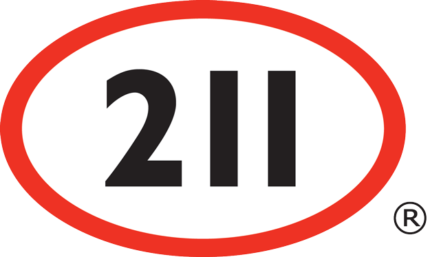 211.png