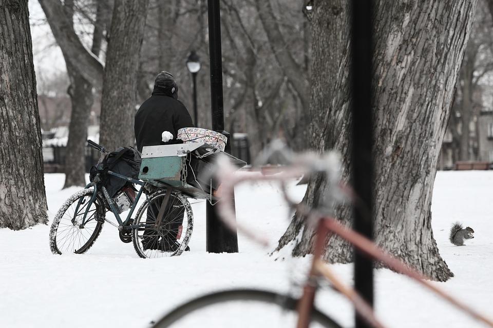 homeless-406890_960_720.jpg