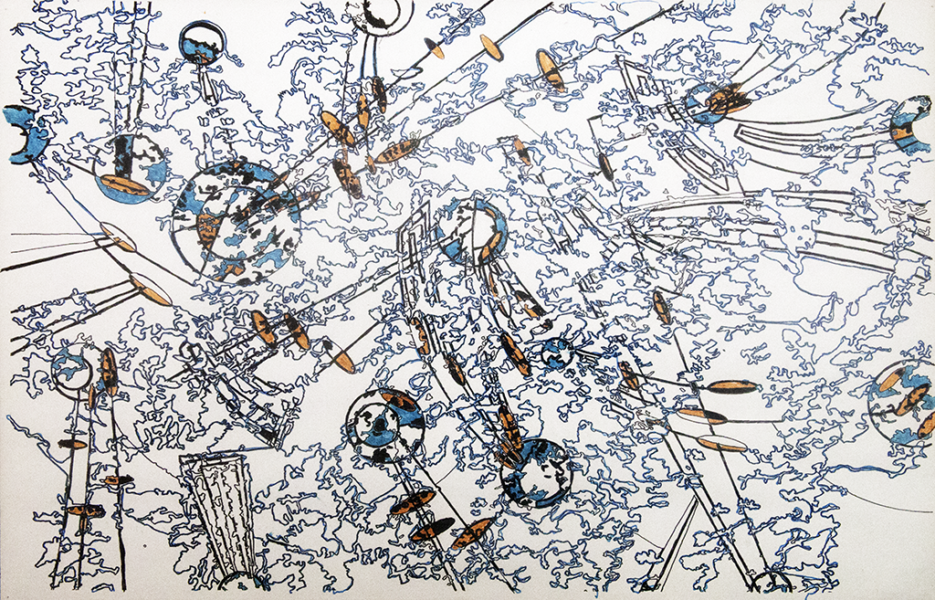 033 elliptical chaos in blue 11 x 17.png