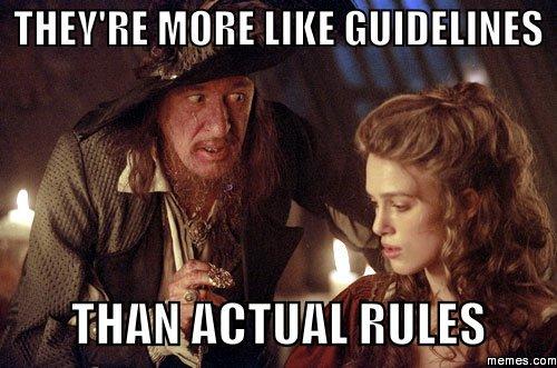 More like guidelines meme.jpg