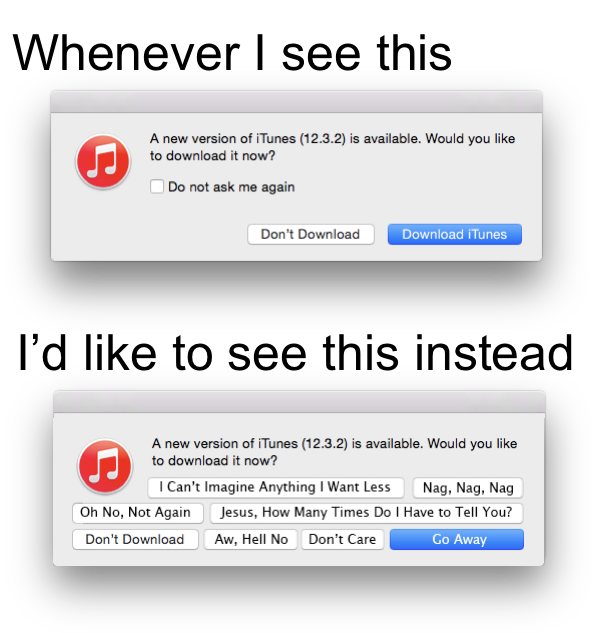 update nag iTunes.png