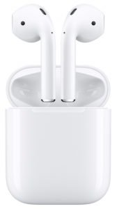 Gifts 2018 AirPods 04.png