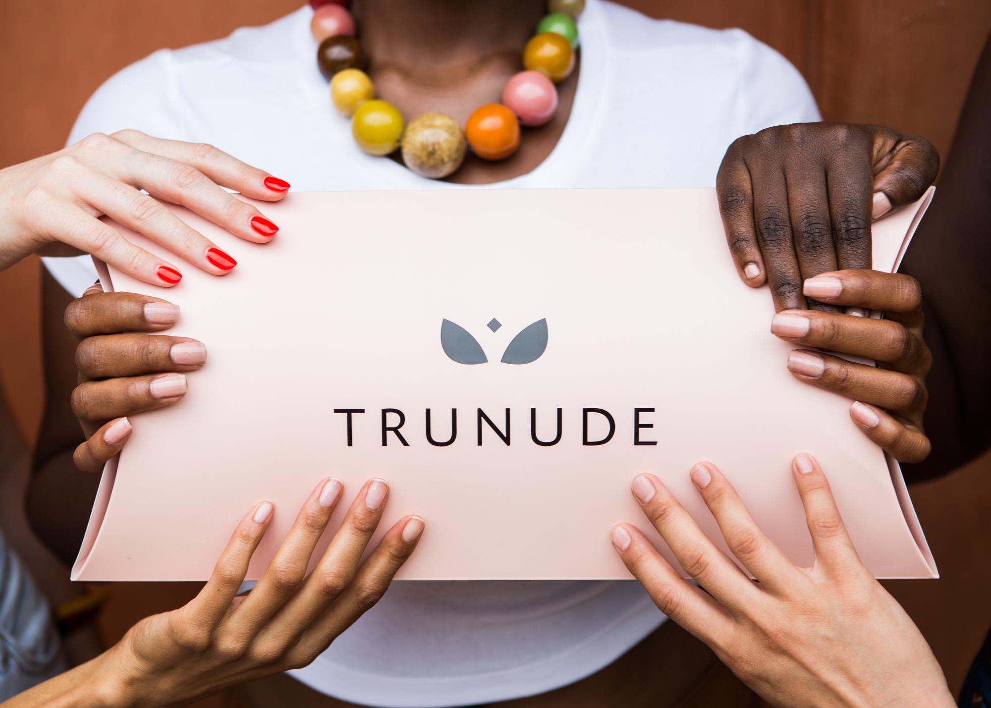 TRUNUDE-1169.jpg