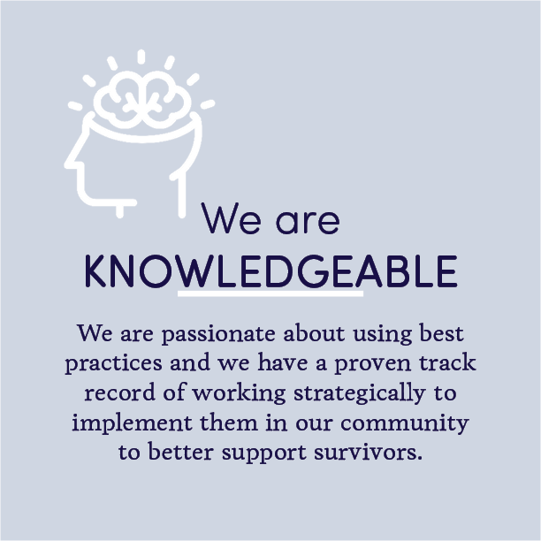 We are knowledgeable.png