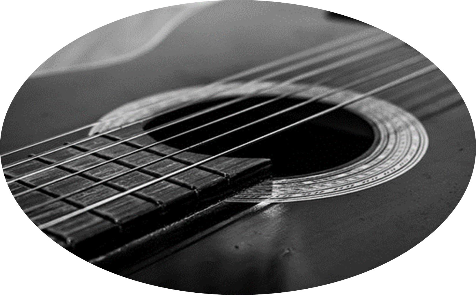 Guitar -