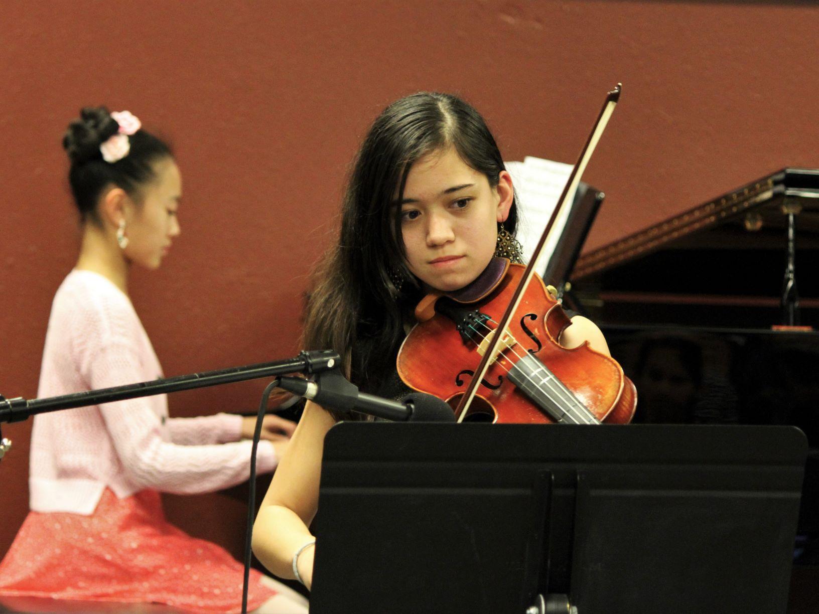 violin_IMG_0418 m.jpg
