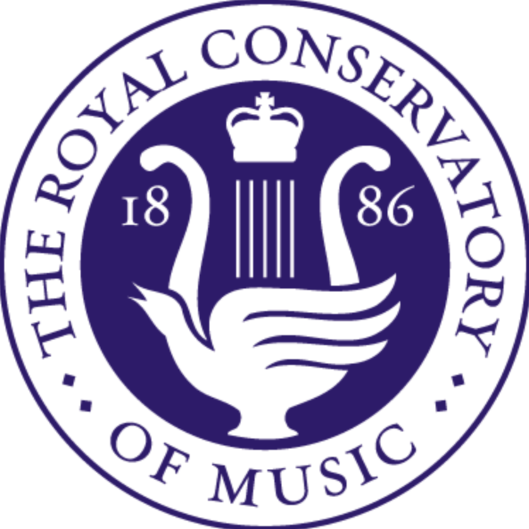 Royal_Conservatory.png