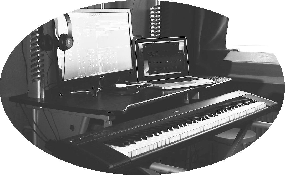 audio_production_Pleasanton.png