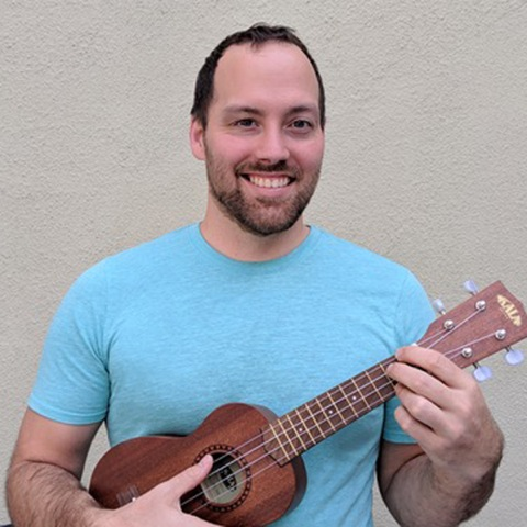 Guitar lessons in Pleasanton, CA
