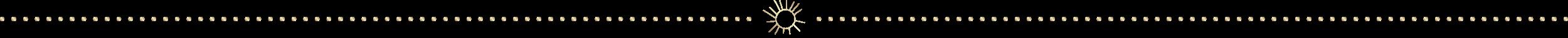 divider-sun-1.png