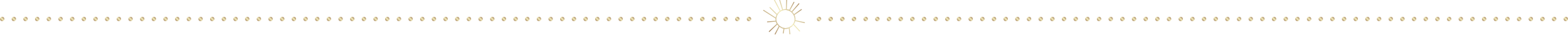 divider-sun.png