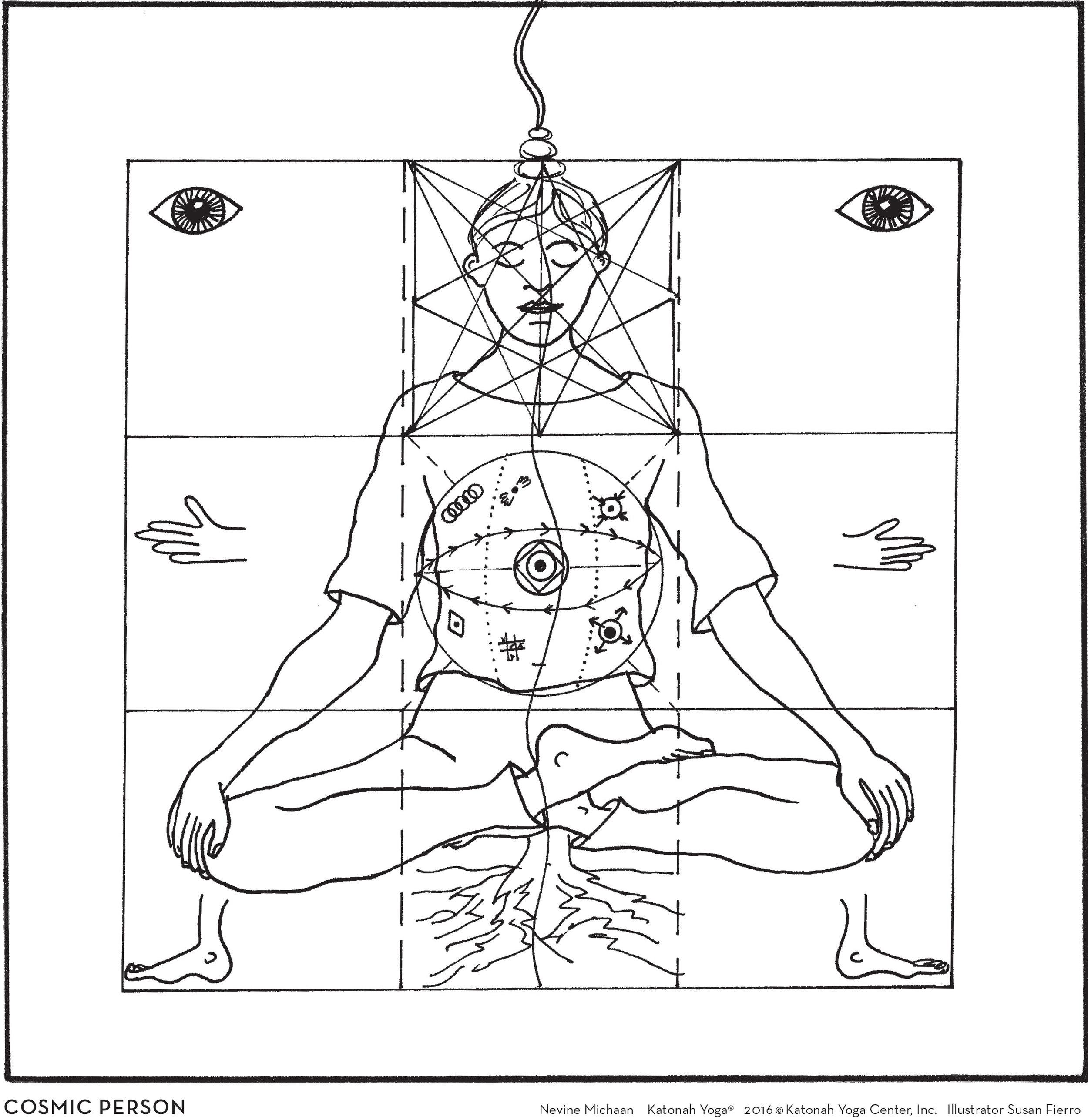 KY_LOOK_MEDITATIONS_Prepare1.jpg