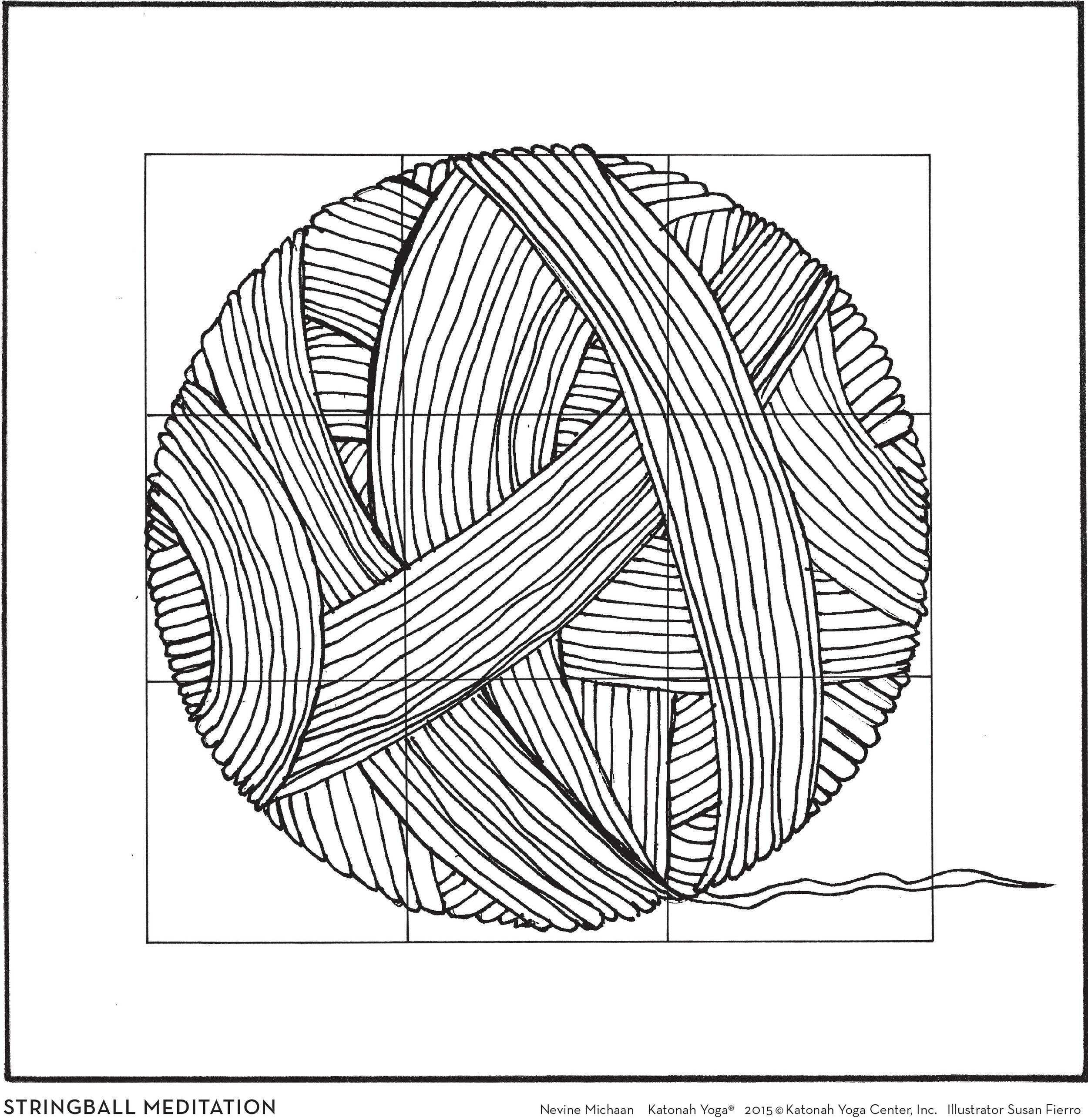 KY_LOOK_MEDITATIONS_Stringball.jpg