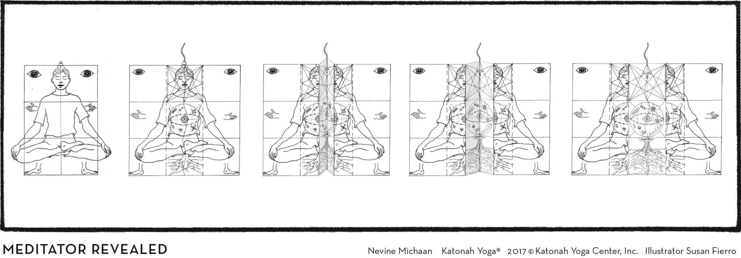 KY_MeditatorReveal.jpg
