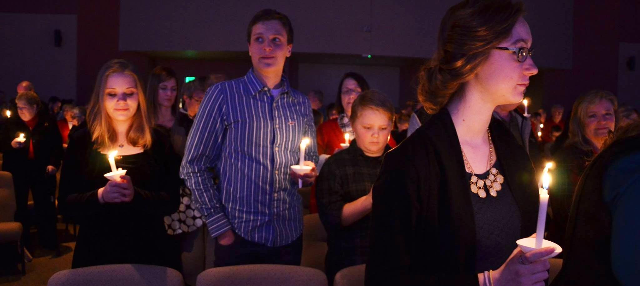 candlelightcongregation.jpg