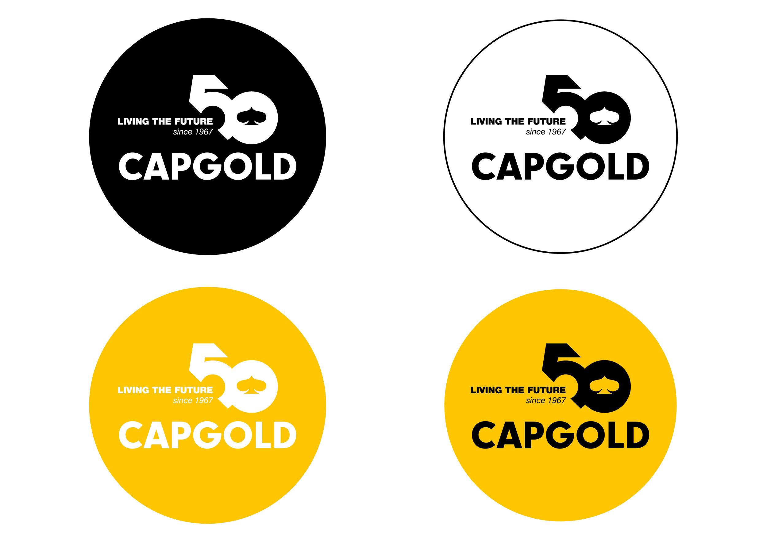 170327_LOGO_CAP_GOLD_DEF.jpg