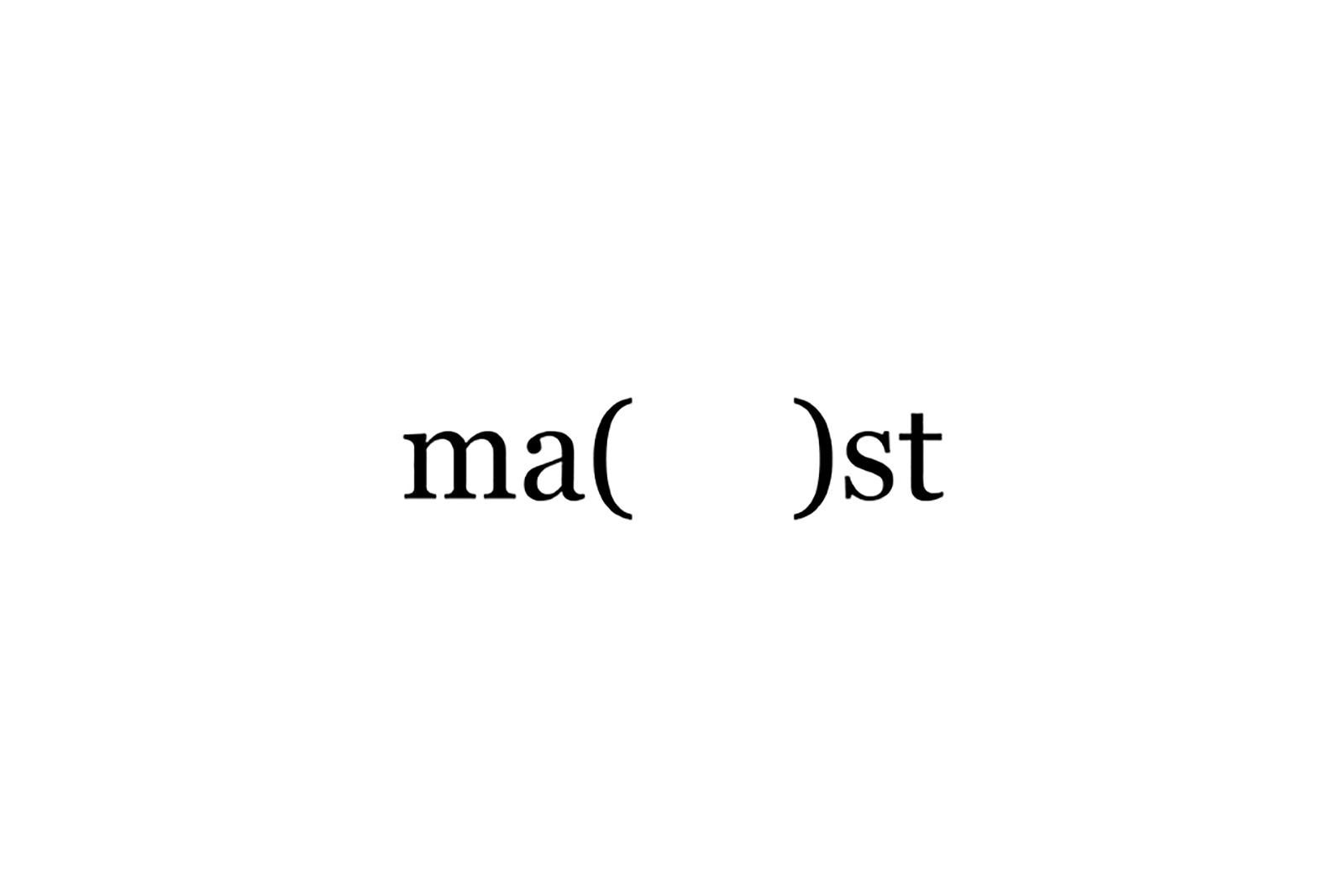 MA_ST_Identity-wilco-monen-01.jpg
