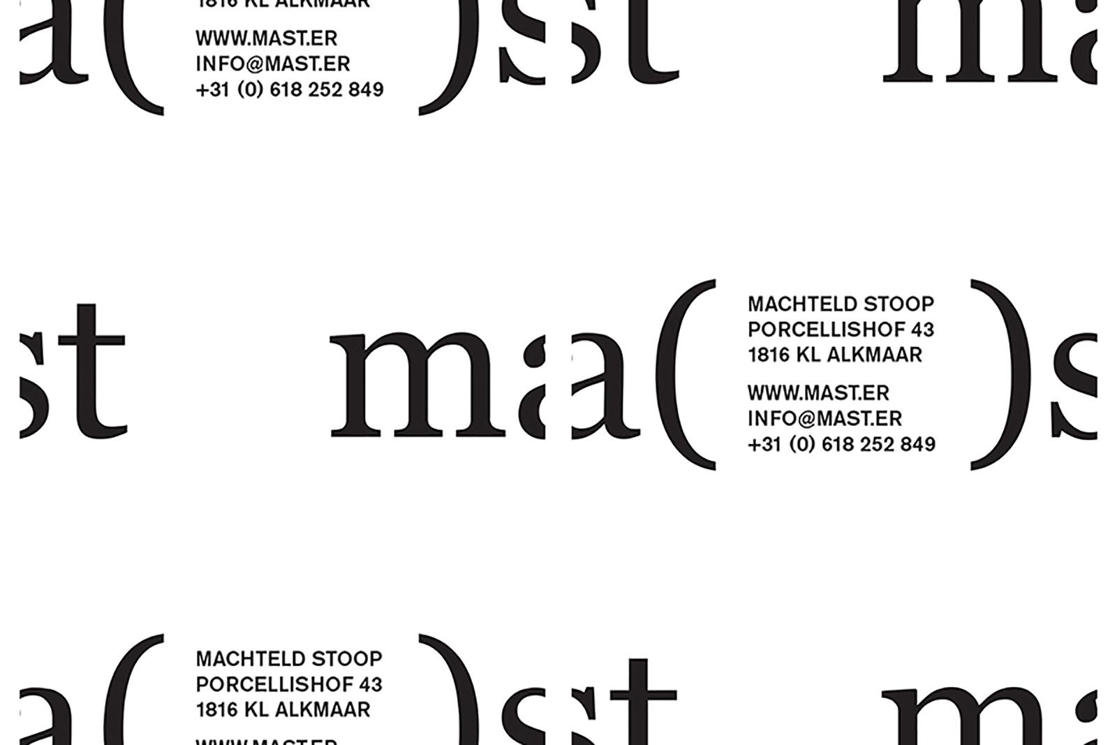 MA_ST_Identity-wilco-monen-04.jpg
