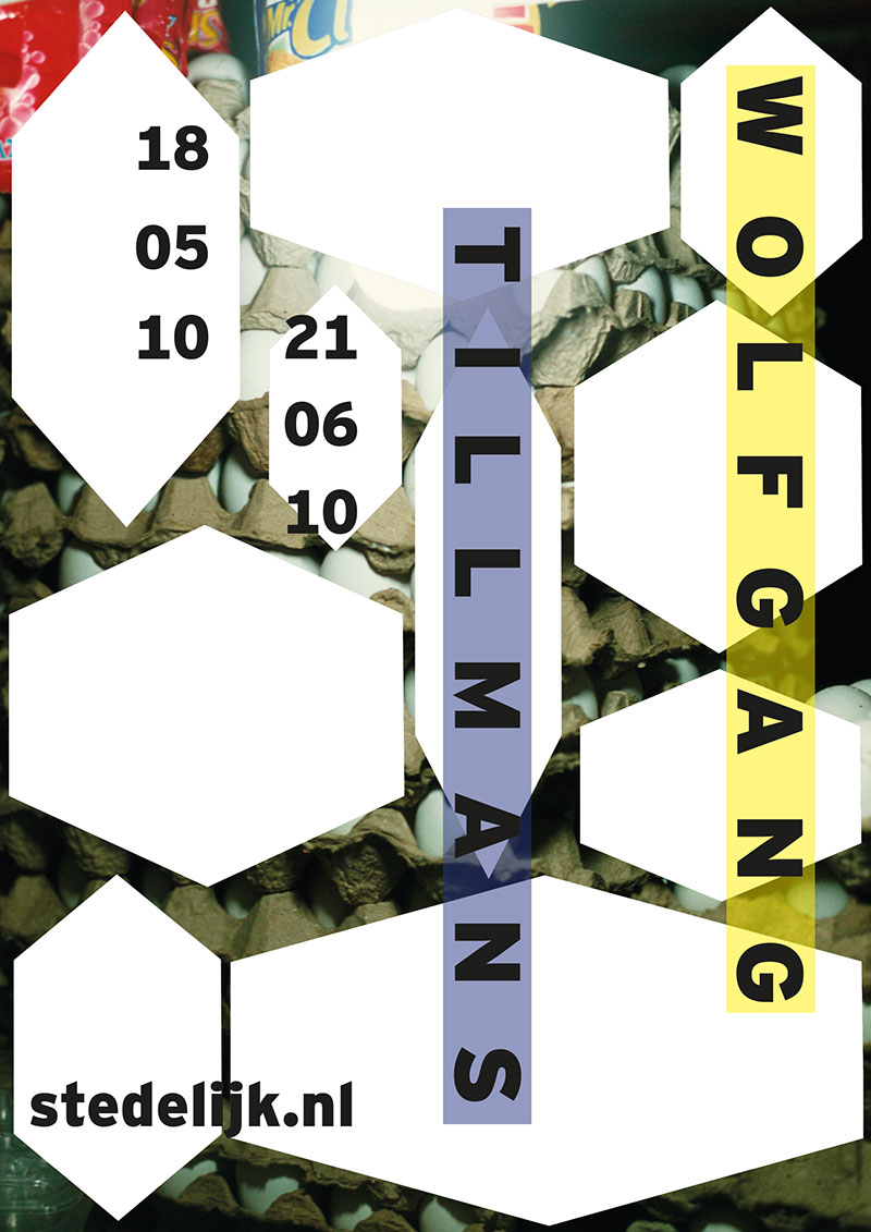 stedelijk-museum-amsterdam-wolfgang-tillmans-poster-wilco-monen-01.jpg