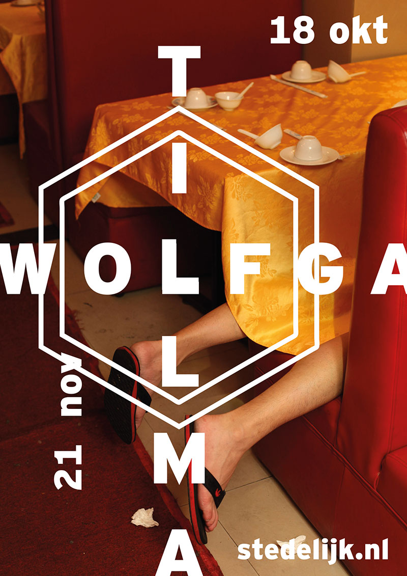 stedelijk-museum-amsterdam-wolfgang-tillmans-poster-wilco-monen-03.jpg