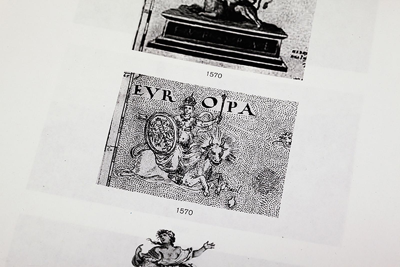 europa-eu-atlas-book-wilco-monen-06.jpg