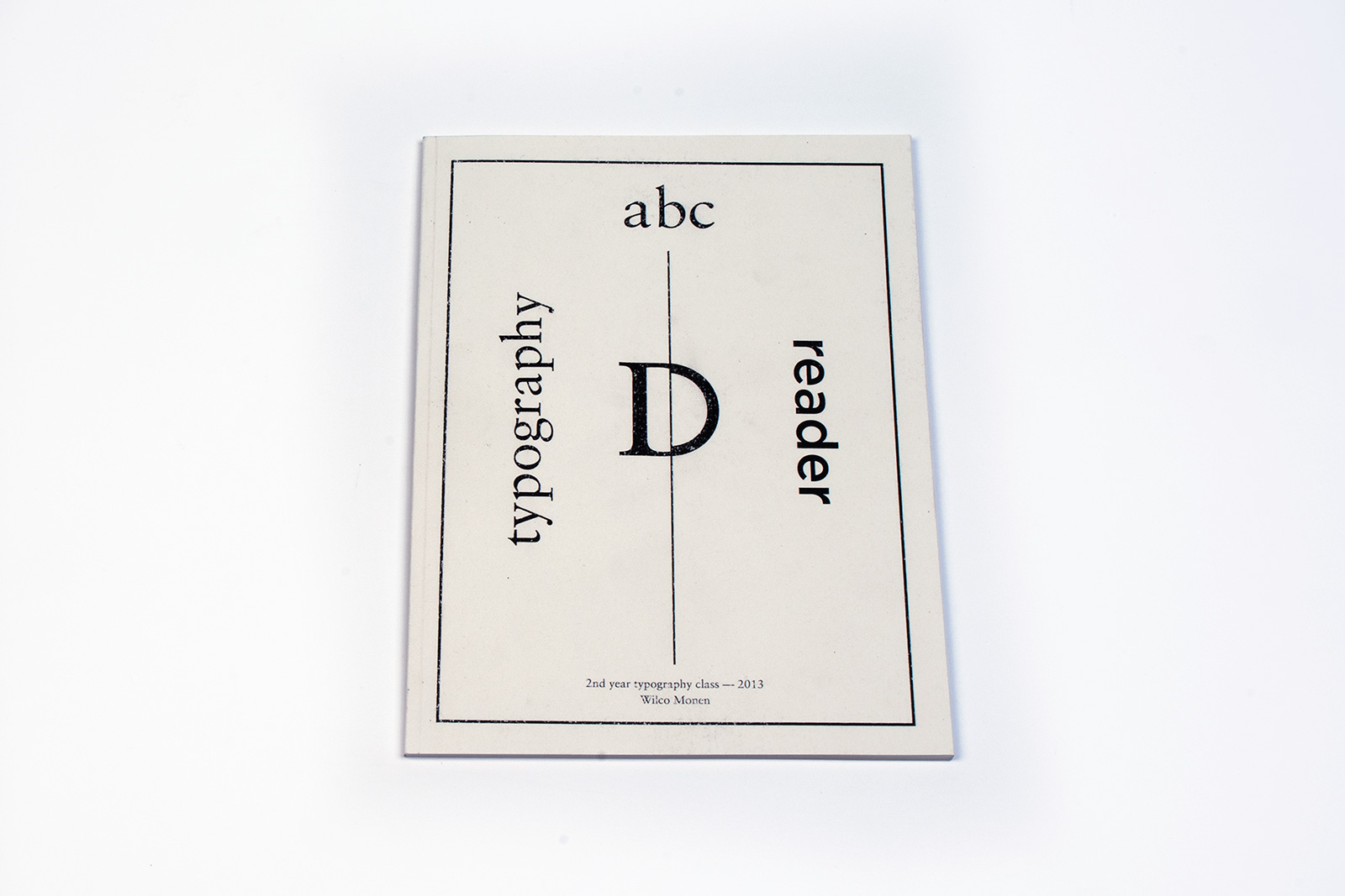 abc-typographic-reader-book-wilco-monen-01.jpg