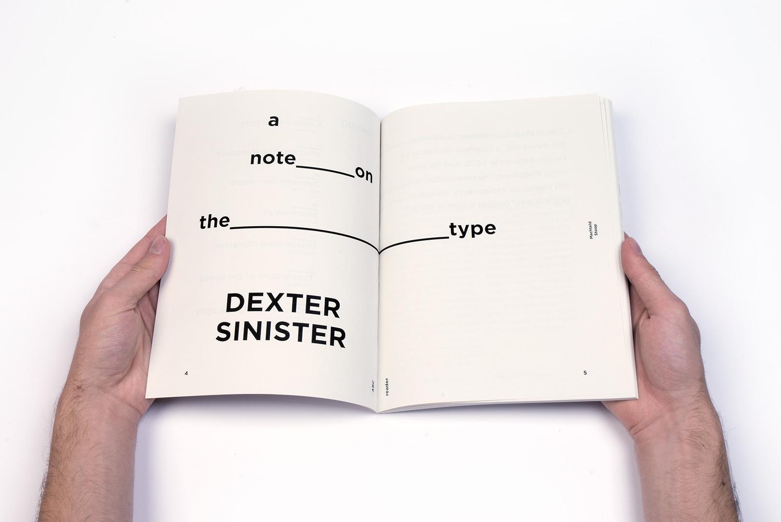 abc-typographic-reader-book-wilco-monen-02.jpg
