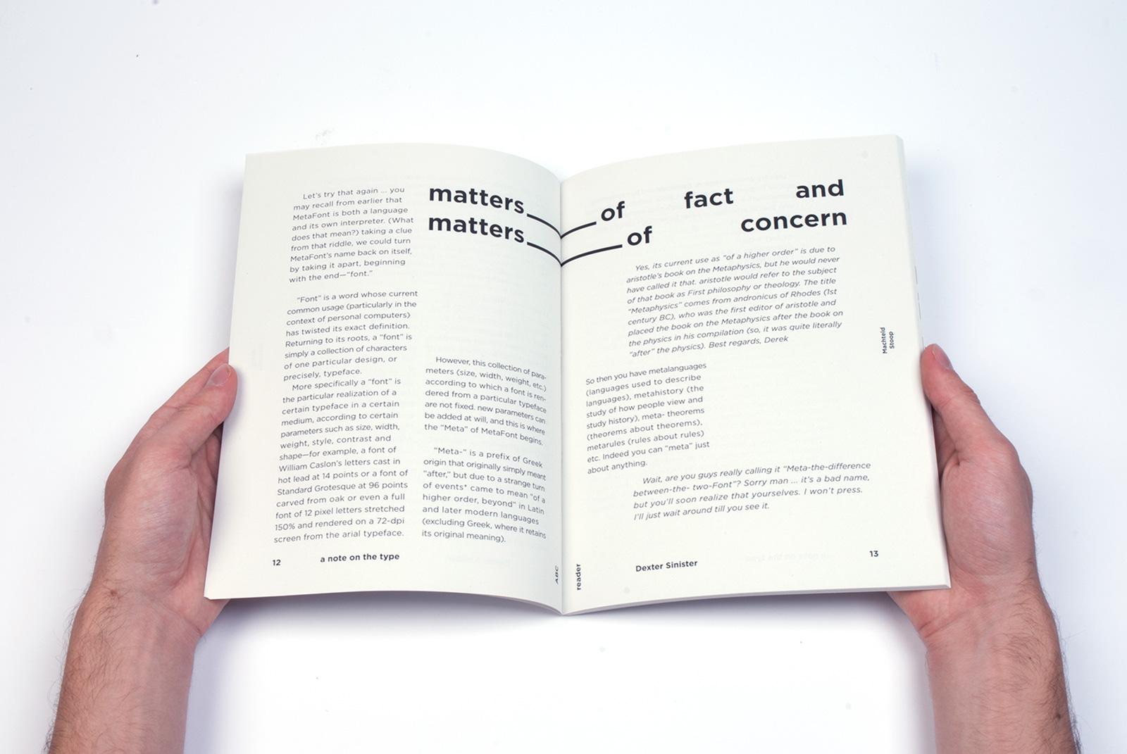 abc-typographic-reader-book-wilco-monen-03.jpg