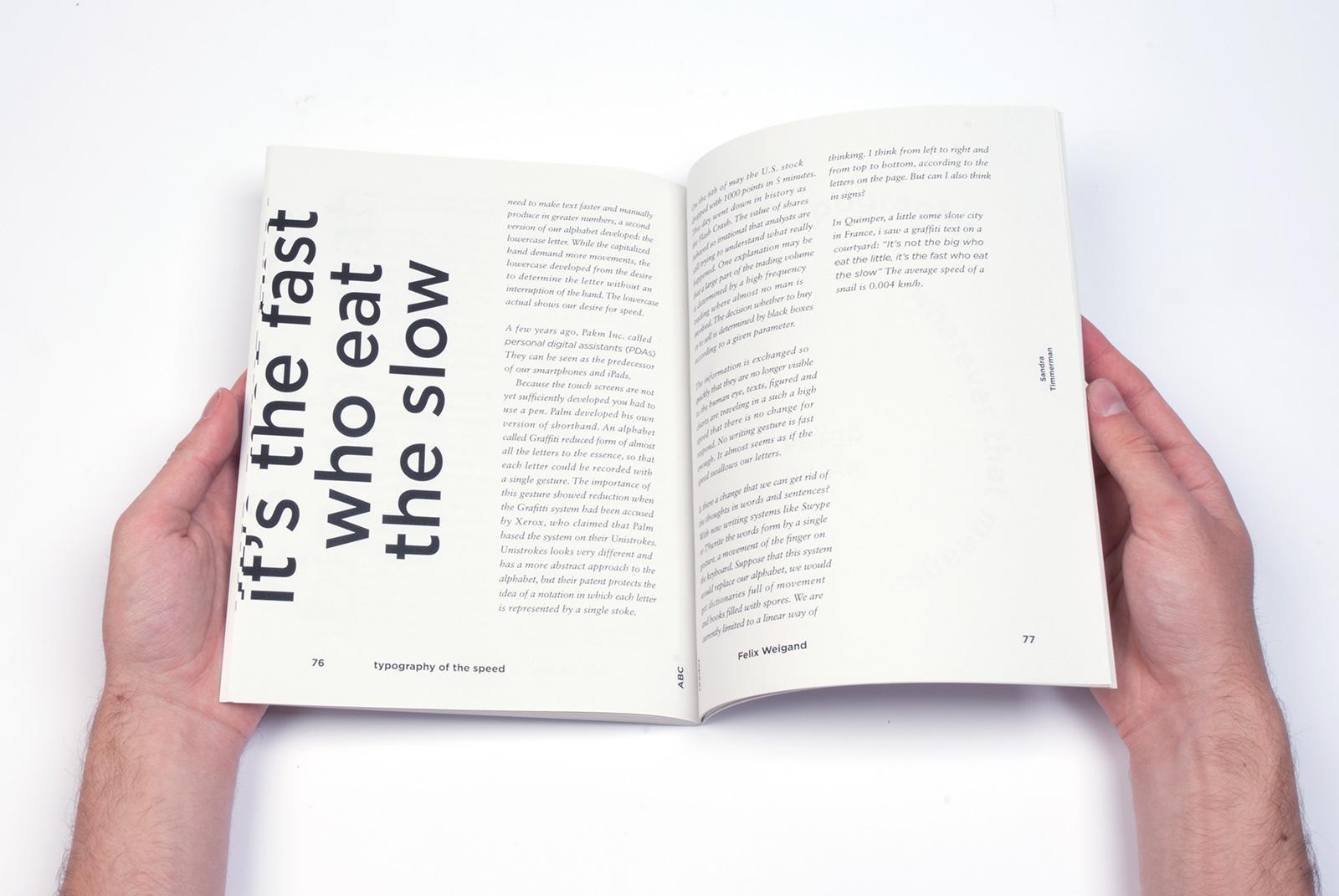 abc-typographic-reader-book-wilco-monen-08.jpg