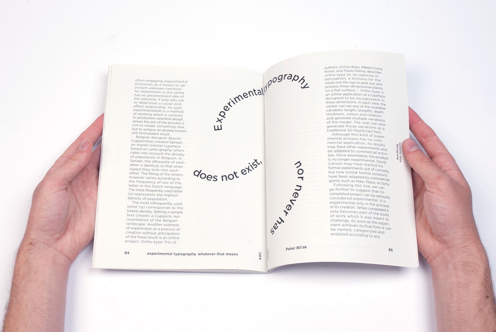 abc-typographic-reader-book-wilco-monen-09.jpg