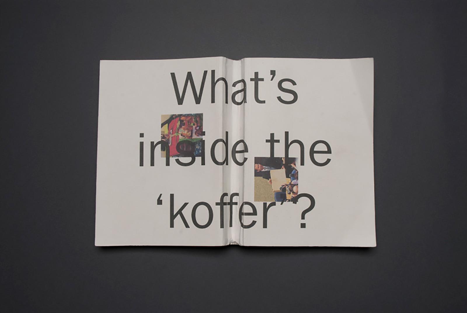whats-inside-the-koffer-book-wilco-monen-01.jpg