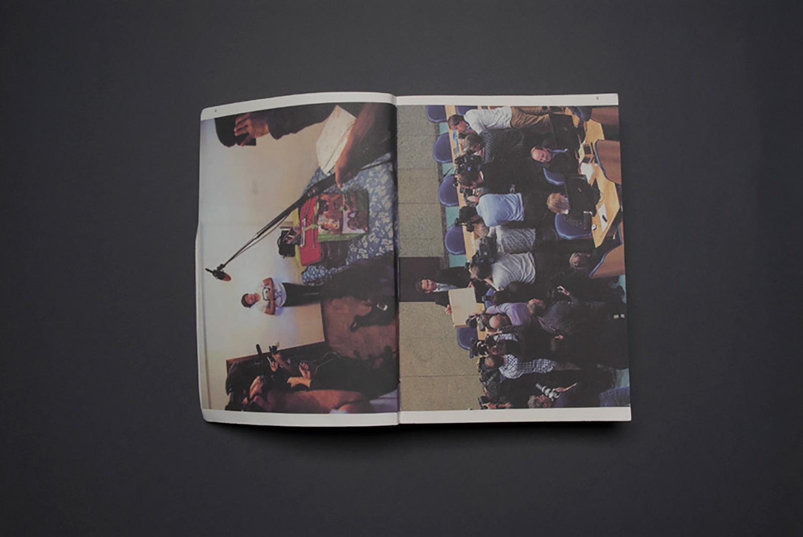 whats-inside-the-koffer-book-wilco-monen-02.jpg