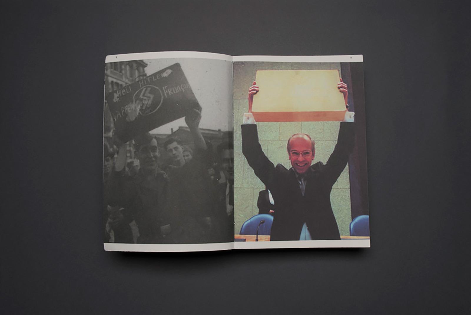 whats-inside-the-koffer-book-wilco-monen-03.jpg