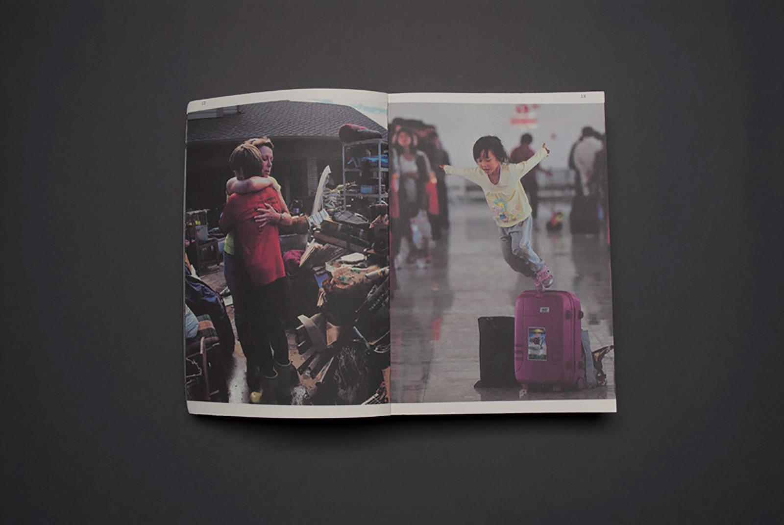 whats-inside-the-koffer-book-wilco-monen-04.jpg