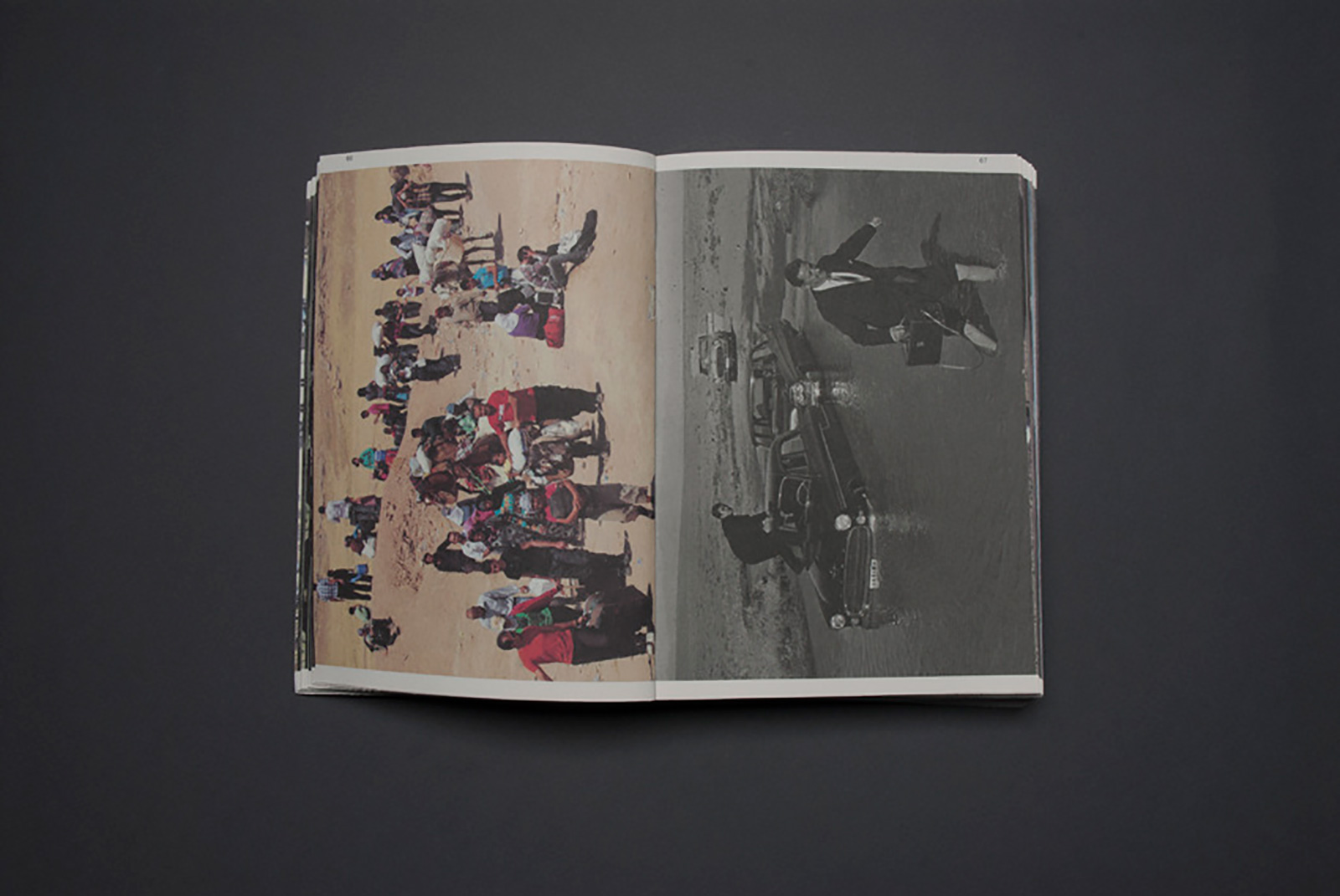 whats-inside-the-koffer-book-wilco-monen-05.jpg