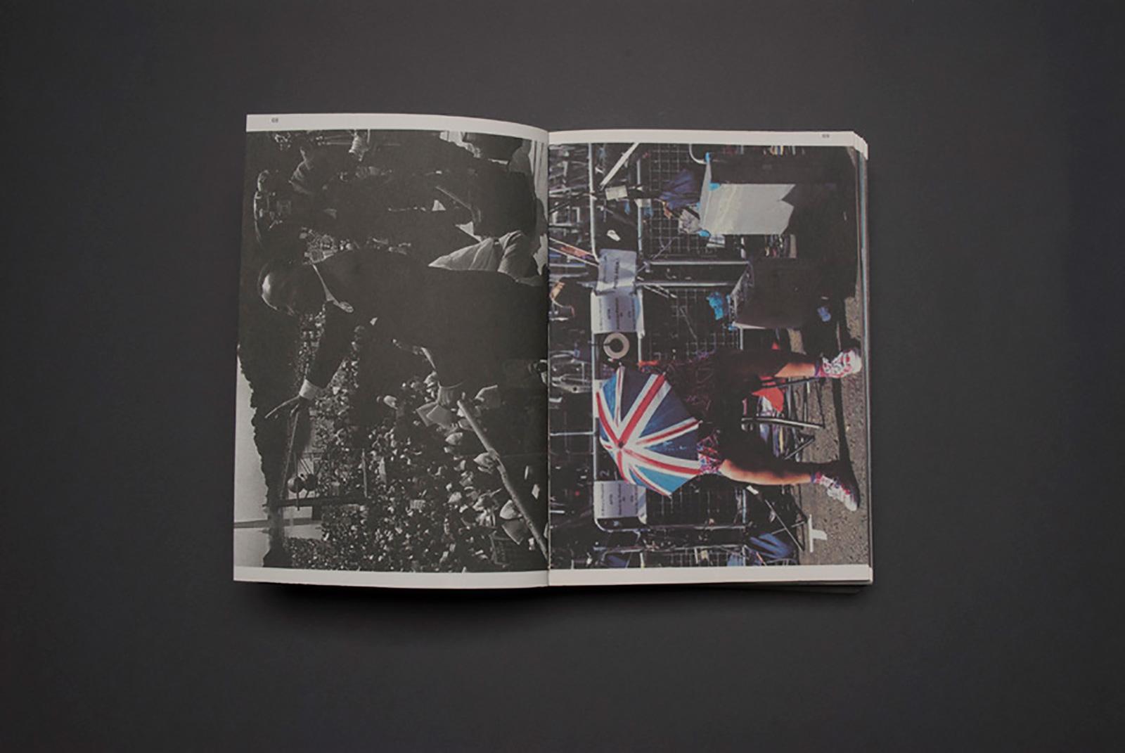 whats-inside-the-koffer-book-wilco-monen-06.jpg